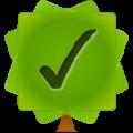MyLifeOrangized(时间管理软件) V4.2.1 绿色版