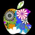 唯美水印拼接软件 V1.01 绿色版