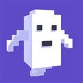Ghosts AR(鬼和枪AR手游) V1.0.1 安卓版