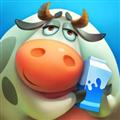 梦想小镇 V6.1.0 苹果版