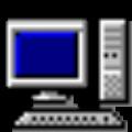 米格服装批发零售管理系统 V10.2 试用版