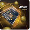 Altium Designer10汉化破解版 最新免费版