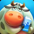 梦想小镇破解版 V4.6.2 安卓版