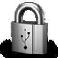 USB Shutter(USB端口管理软件) V1.0 绿色版