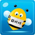 囧游村 V1.0 安卓版