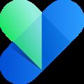 健康998 V1.5.0 安卓版