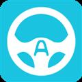 安代驾 V2.8.2 苹果版