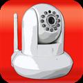 IPCam Viewer(网络摄像头监控软件) V1.0 Mac版
