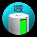 Battery Medic(电池医生) V1.0 Mac版