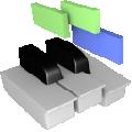 MidiEditor(midi制作软件) V3.1.0 官方最新版