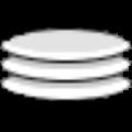 SQLite Database Browser(数据库编辑浏览器) V2.0 b1 中文免费版