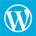 Wordpress主题大前端DUX V5.1 破解免授权版