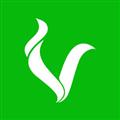 VP社区 V3.3.2 苹果版