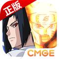 火影忍者忍者大师 V3.2.2 iPhone版