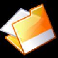 睿信共享文件管理系统 V2.7.12 官方版