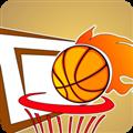 猫猫篮球杯 V1.0 Mac版