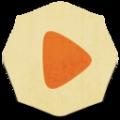 短视频宝盒 V1.1.4 绿色版
