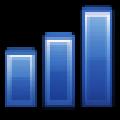 绿联TYPE-C网卡驱动 V2.1 Mac版