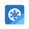 冰箱APP V3.9.6C 免ROOT破解版