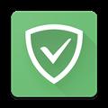 AdGuard(广告拦截应用) V2.12.242 安卓破解版
