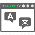 XLIFF Translator(开发软件) V1.0 Mac版