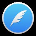 JustNotes(笔记应用) V1.0 Mac版