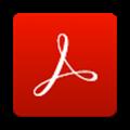 Acrobat Reader(PDF阅读器) V18.3.2.208071 安卓清爽版
