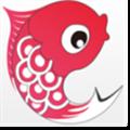 小鲤鱼育儿 V5.5.0 安卓版