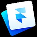 Framer Studio(编程开发软件) V123 Mac版