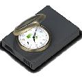 O&O DiskImage Pro(磁盘镜像创建工具) V12.3.201 X64 官方版