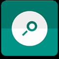 Everything(手机文件快速搜索软件) V1.0.1 安卓版