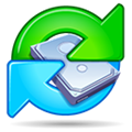 R-Studio(数据恢复软件) V6.1.5347 Mac版