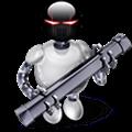 KCNcrew Pack(软件破解工具) V2018.10.15 Mac版