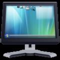 USBCleaner监视模块 V3.0 免费版