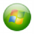 Windows Loader(Win7激活工具)