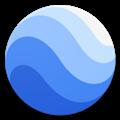 Google Earth(谷歌地球) V9.2.24.6 安卓破解版