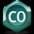 ChemOffice(桌面化学软件) V10.0 破解版