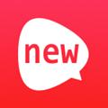 新片场 V1.4.7.2 安卓版