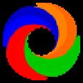 Vray For SketchUp(VR渲染器) V3.60 中文破解版