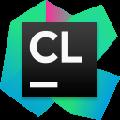 JetBrains CLion(C/C++开发工具) V2018.2.5 免费版