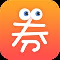 券小宝 V1.0.6 iPhone版