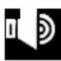 进程音量切换 V1.0 绿色免费版