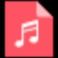 网易云音乐缓存转MP3 V20181019 官方版