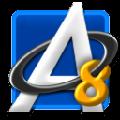 AllPlayer(双屏播放器) V8.3 官方版
