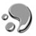 Mercurial(分布式版本控制系统) V4.7.2 官方免费版