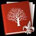 MacFamilyTree 8(家谱族谱制作软件) V8.4.2 Mac版