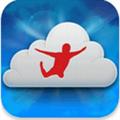 Jump Desktop(远程控制电脑软件) V8.1.6 Mac版