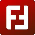 FasterFiles(热键设置工具) V18.2.10 官方版