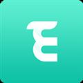 ETMars V2.0.1 安卓版