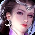 灵剑奇缘 V1.0.3 安卓版